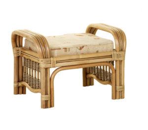 memphis footstool swindon