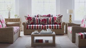 cane furniture Swindon