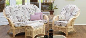 cane furniture collection chippenham