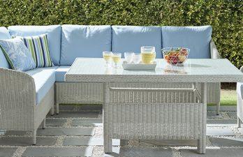 cane furniture ranges Cheltenham