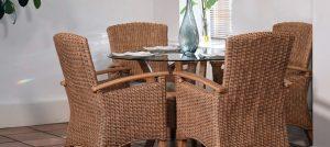 cane conservatory furniture cheltenham