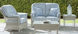 cane conservatory furniture prices gloucester