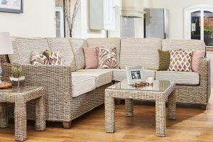 cane furniture cost swindon