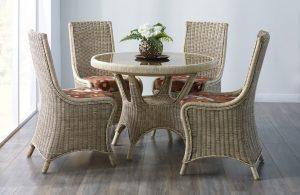 cane furniture costs swindon