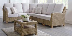 cane furniture price swindon