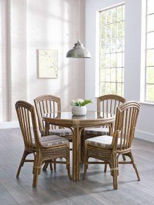 modern conservatory furniture