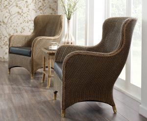 rattan conservatory furniture (2)